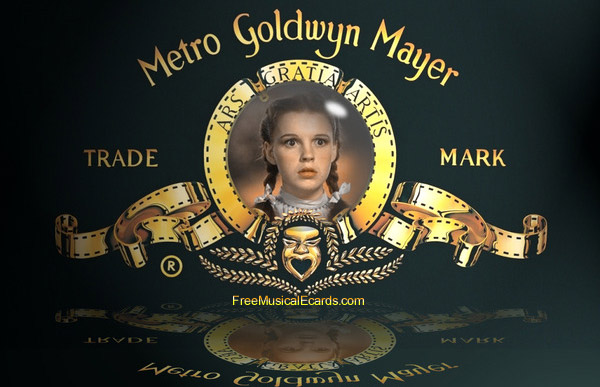 Judy Garland was the most valuable asset for Metro-Goldwyn-Mayer (MGM).